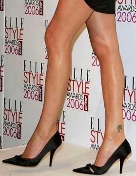 http://plume.cowblog.fr/images/Images/tatouagechevillesexycharlizetheron.jpg
